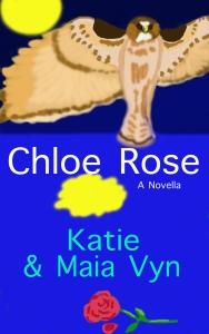 Chloe-Rose-Cover_final