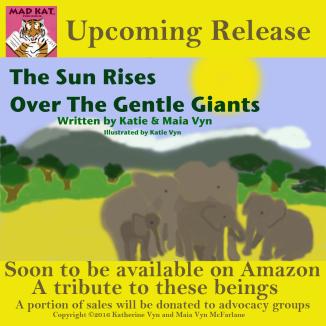 gentle-giants_upcomingrelease