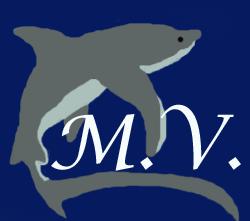 maia-signature