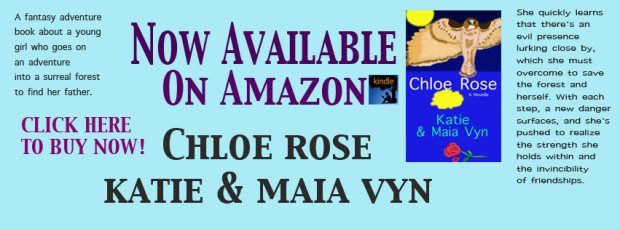 Now-On-Amazon_CRose_FB_Cover_New_blog