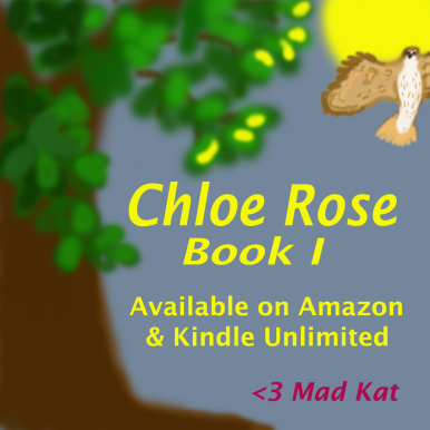 chloe-rose_graphic-for-web