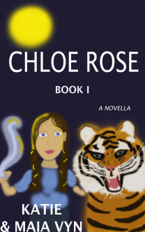 chloerose_newbookcover_fall2018_2